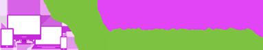 Results Marketing Digital Marketing Agency Logo